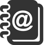 Sections-of-Website-Contacts2-icon