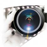 camera-108531_640
