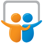 slideshare_icon